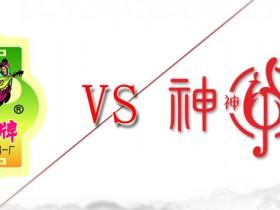 上海的敦煌古筝和神声古筝哪个好!