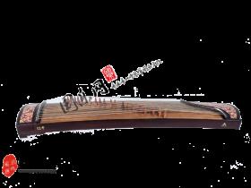炫中古筝品鉴系列之万紫千红古筝