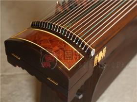 古筝乐感,什么是音乐
