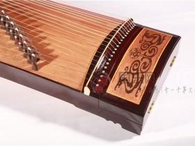 敦煌古筝和东韵古筝选哪个好?