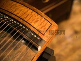 古筝考级曲谱一级至十级大全