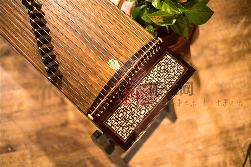 """古筝知识、练习与演奏应把握的6个""""度"""""""
