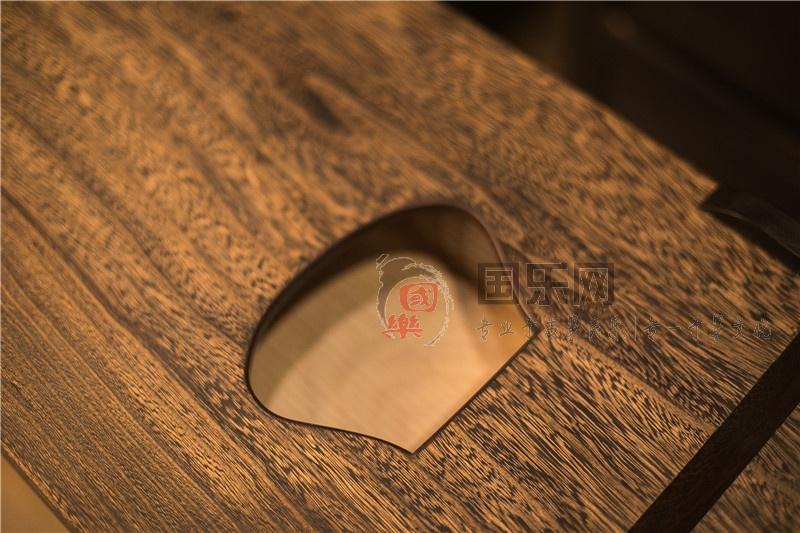 炫光古筝-玫瑰玛瑙