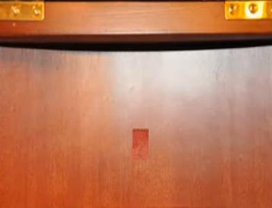 敦煌古筝专卖店