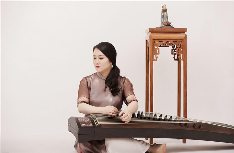扬州哪个牌子古筝好?|国乐网